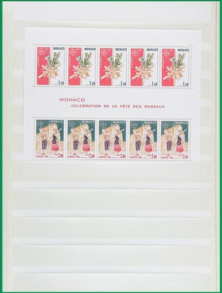 https://www.alfil.cz/catalog/19836_86_m.jpg