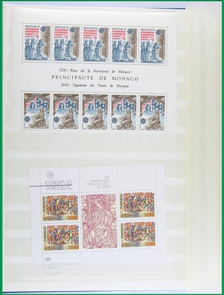 https://www.alfil.cz/catalog/19836_89_m.jpg