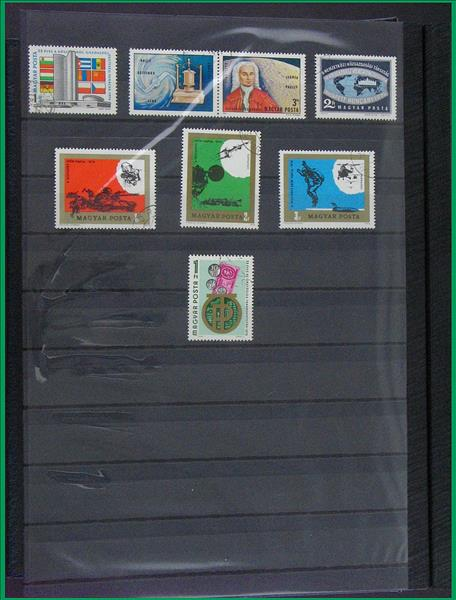 https://www.alfil.cz/catalog/19836_8_m.jpg