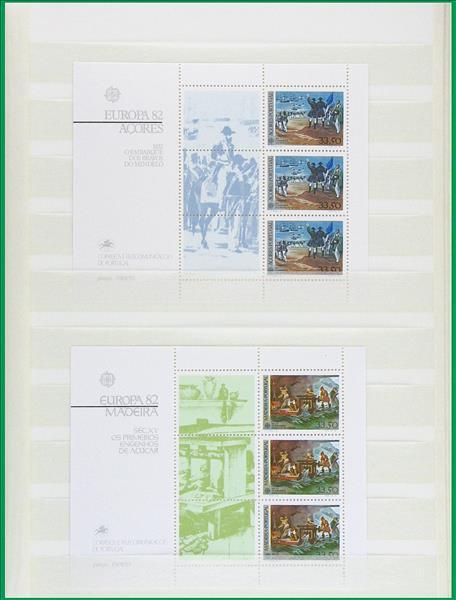 https://www.alfil.cz/catalog/19836_90_m.jpg