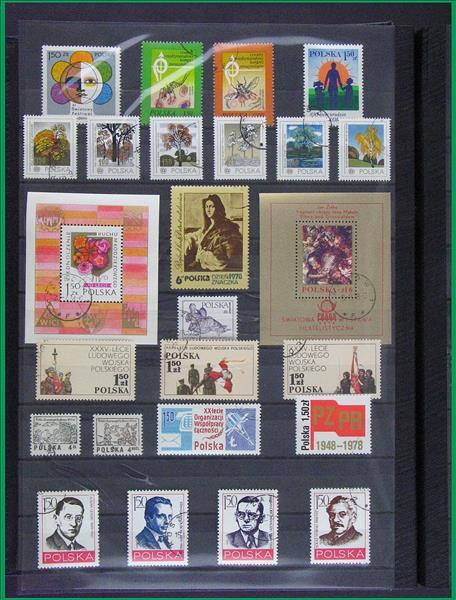 https://www.alfil.cz/catalog/19836_9_m.jpg