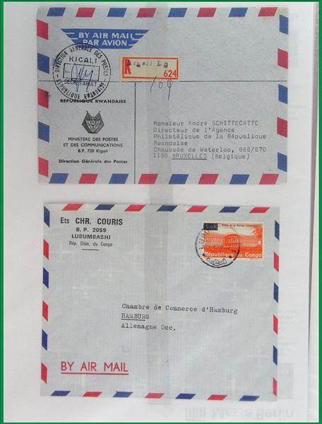 https://www.alfil.cz/catalog/19844_10_m.jpg