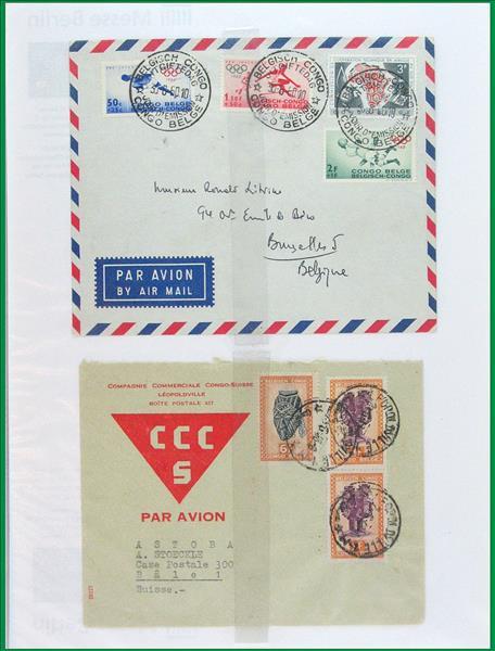 https://www.alfil.cz/catalog/19844_11_m.jpg