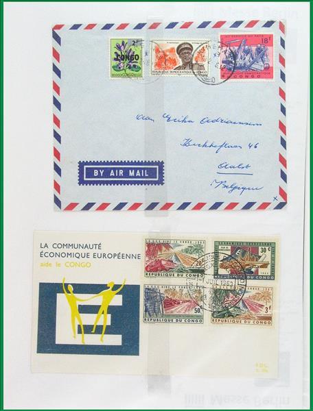 https://www.alfil.cz/catalog/19844_12_m.jpg