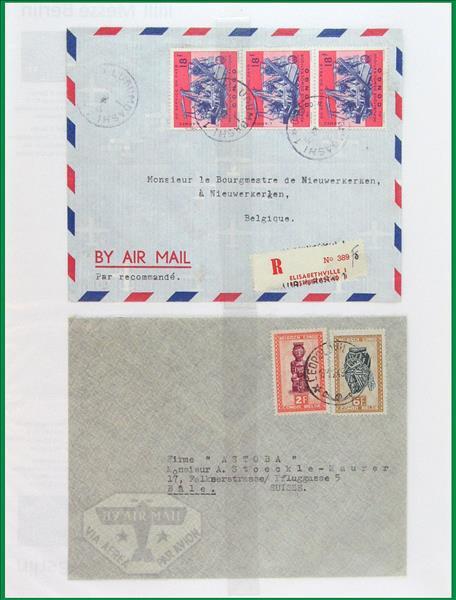 https://www.alfil.cz/catalog/19844_13_m.jpg