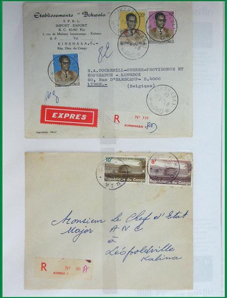 https://www.alfil.cz/catalog/19844_14_m.jpg