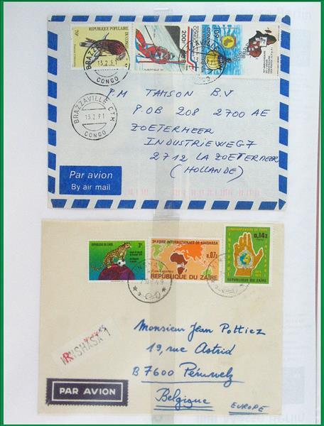 https://www.alfil.cz/catalog/19844_16_m.jpg