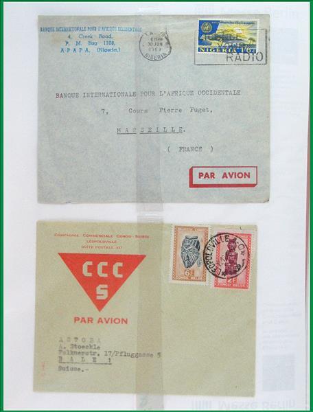 https://www.alfil.cz/catalog/19844_18_m.jpg