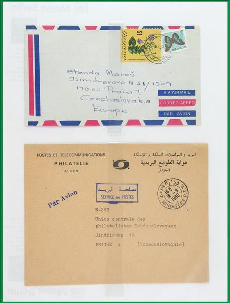 https://www.alfil.cz/catalog/19844_19_m.jpg
