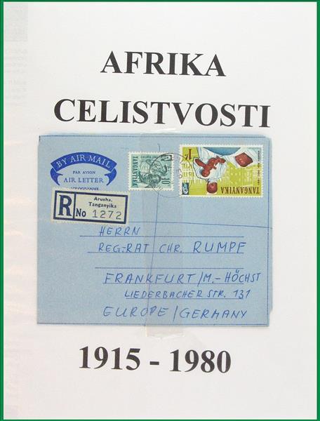https://www.alfil.cz/catalog/19844_1_m.jpg