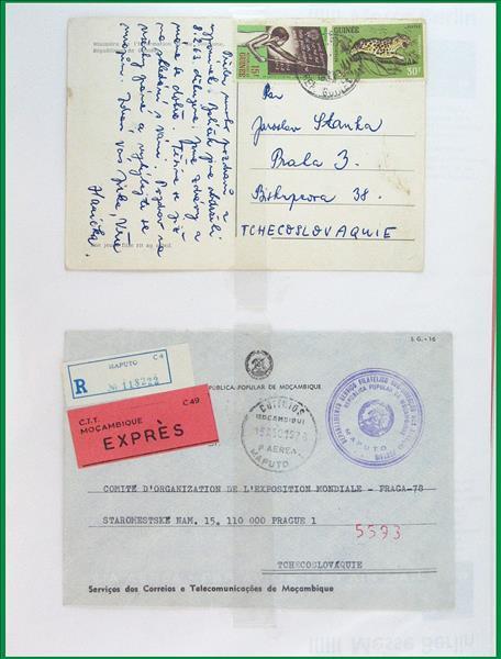 https://www.alfil.cz/catalog/19844_20_m.jpg