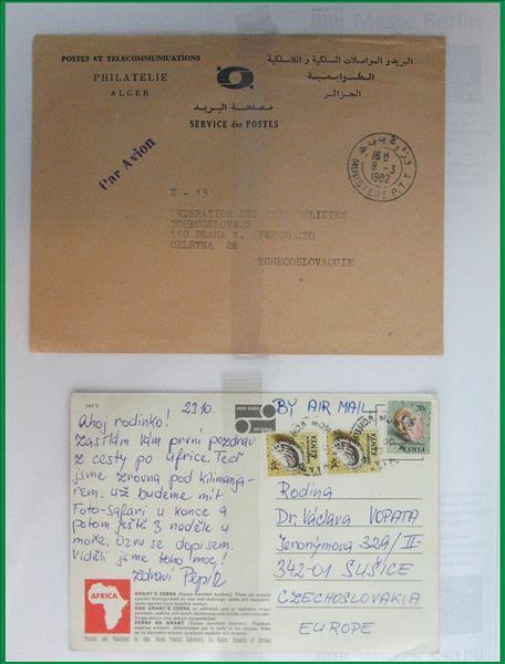 https://www.alfil.cz/catalog/19844_22_m.jpg