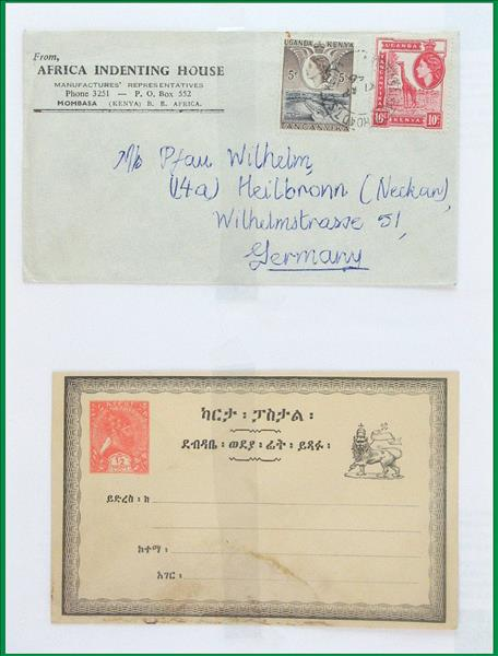 https://www.alfil.cz/catalog/19844_2_m.jpg
