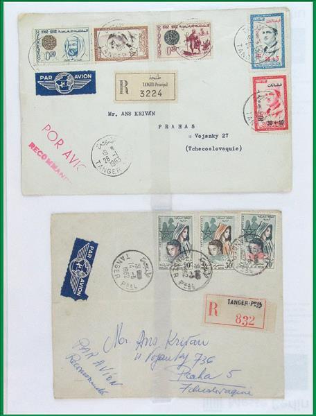 https://www.alfil.cz/catalog/19844_4_m.jpg