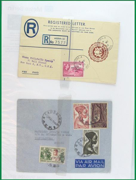 https://www.alfil.cz/catalog/19844_5_m.jpg