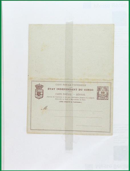 https://www.alfil.cz/catalog/19844_6_m.jpg