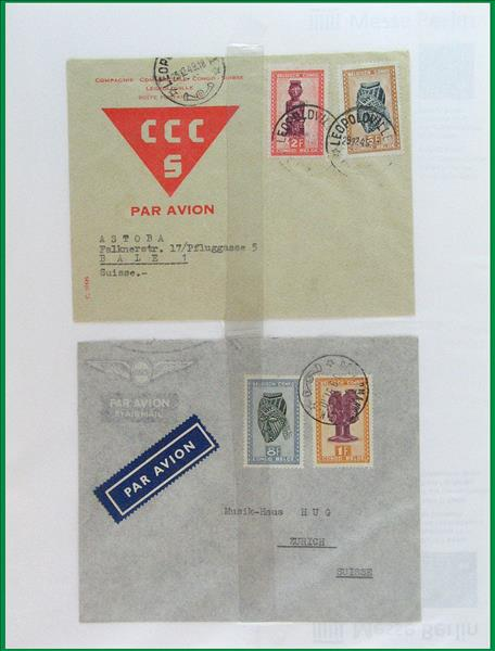 https://www.alfil.cz/catalog/19844_8_m.jpg