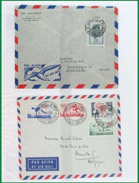 https://www.alfil.cz/catalog/19844_9_m.jpg