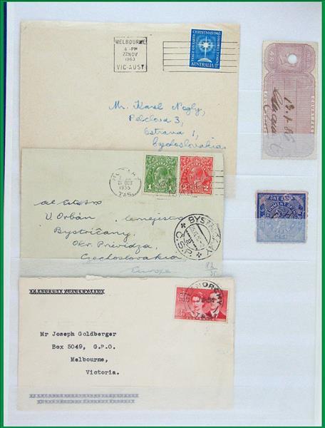 https://www.alfil.cz/catalog/19850_12_m.jpg
