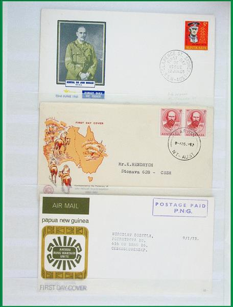 https://www.alfil.cz/catalog/19850_14_m.jpg