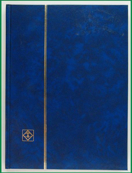 https://www.alfil.cz/catalog/19850_16_m.jpg