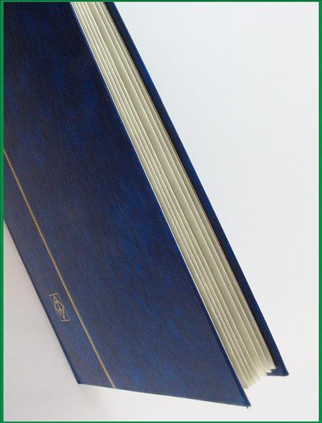 https://www.alfil.cz/catalog/19850_17_m.jpg