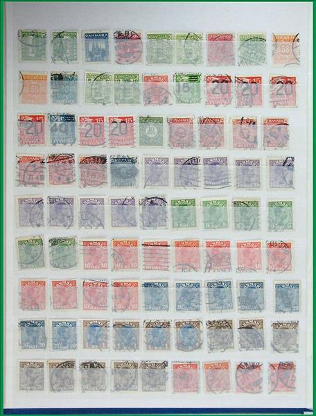 https://www.alfil.cz/catalog/19850_23_m.jpg