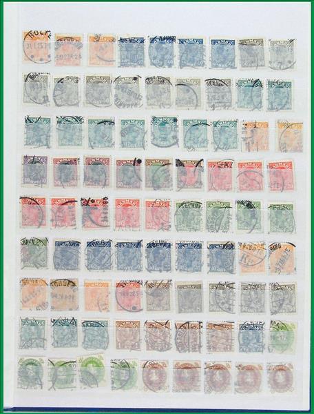 https://www.alfil.cz/catalog/19850_24_m.jpg
