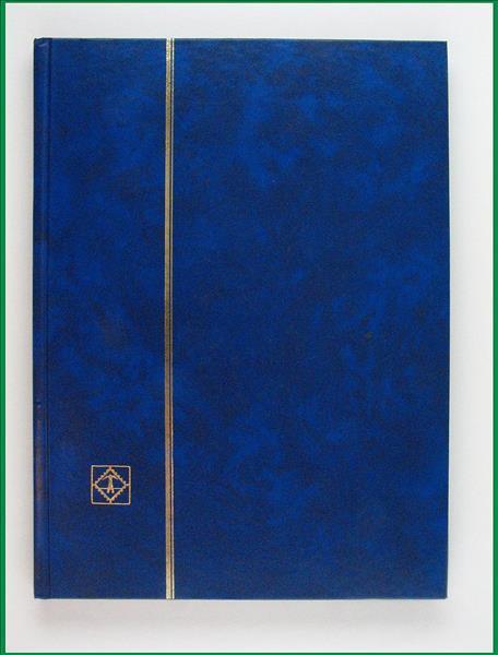 https://www.alfil.cz/catalog/19850_34_m.jpg