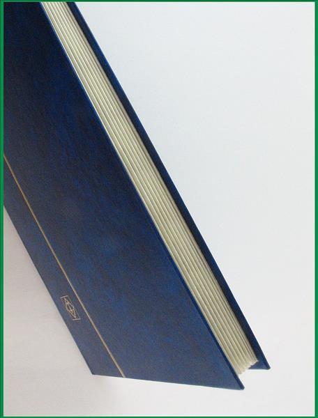 https://www.alfil.cz/catalog/19850_35_m.jpg