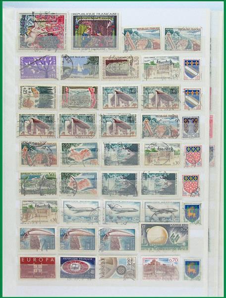 https://www.alfil.cz/catalog/19850_52_m.jpg