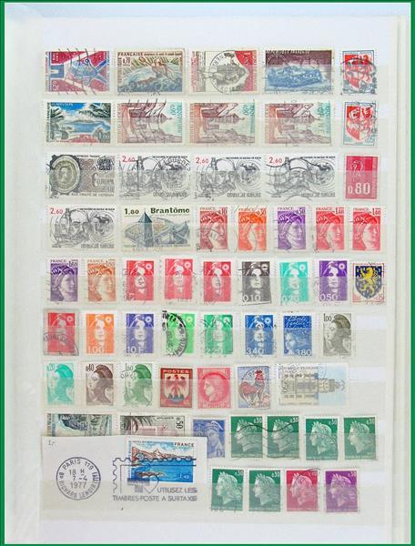 https://www.alfil.cz/catalog/19850_54_m.jpg