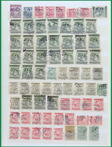 https://www.alfil.cz/catalog/19850_64_m.jpg
