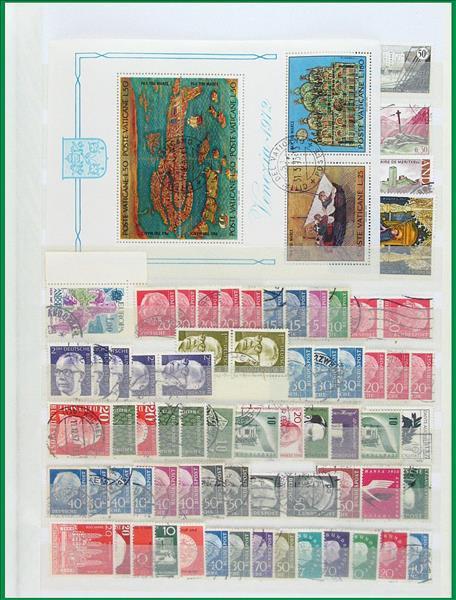 https://www.alfil.cz/catalog/19850_78_m.jpg