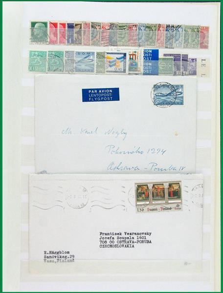 https://www.alfil.cz/catalog/19850_94_m.jpg