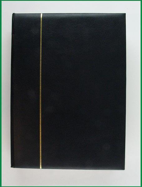 https://www.alfil.cz/catalog/19850_96_m.jpg