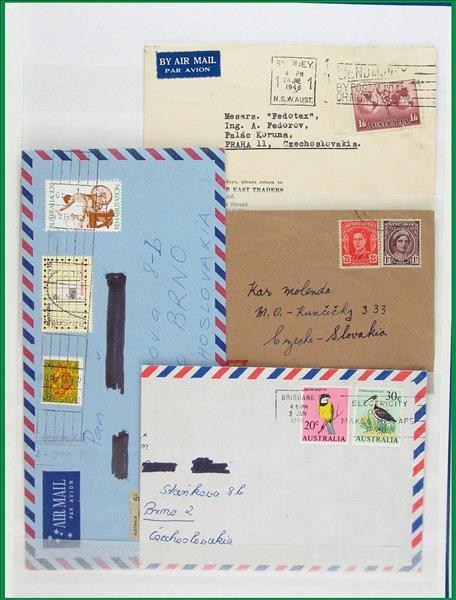 https://www.alfil.cz/catalog/19850_9_m.jpg