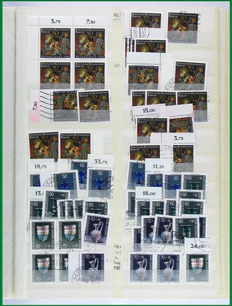 https://www.alfil.cz/catalog/19863_13_m.jpg
