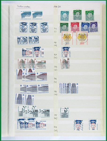 https://www.alfil.cz/catalog/19863_19_m.jpg