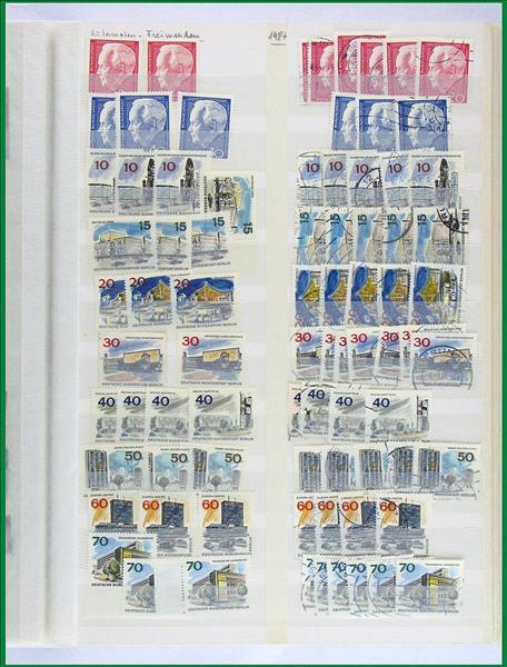 https://www.alfil.cz/catalog/19863_25_m.jpg