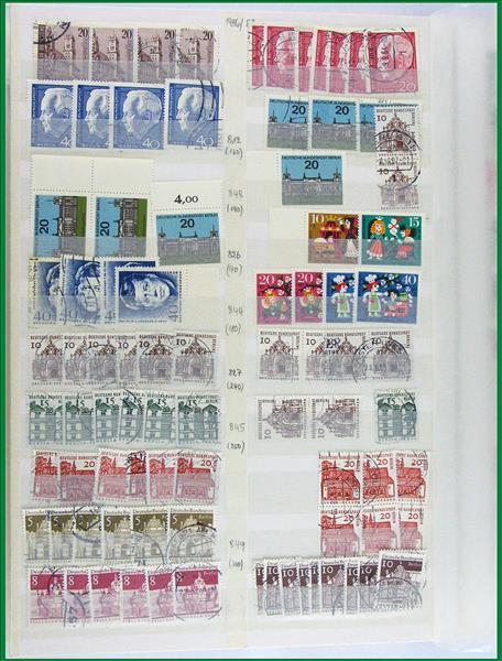 https://www.alfil.cz/catalog/19863_32_m.jpg