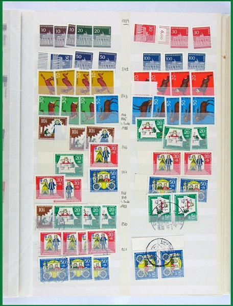 https://www.alfil.cz/catalog/19863_35_m.jpg