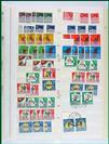 https://www.alfil.cz/catalog/19863_35_s.jpg