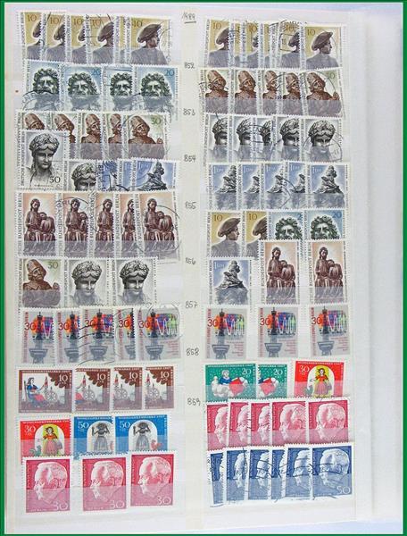 https://www.alfil.cz/catalog/19863_36_m.jpg