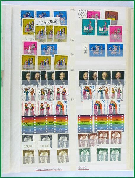 https://www.alfil.cz/catalog/19863_39_m.jpg