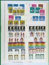 https://www.alfil.cz/catalog/19863_39_s.jpg