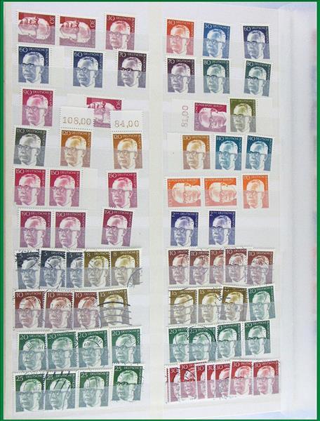 https://www.alfil.cz/catalog/19863_40_m.jpg