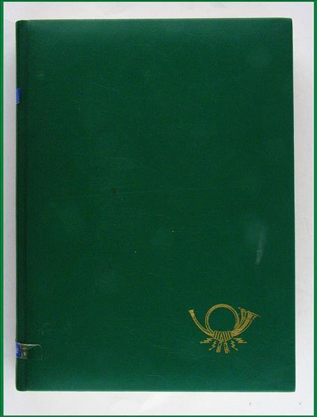 https://www.alfil.cz/catalog/19863_46_m.jpg