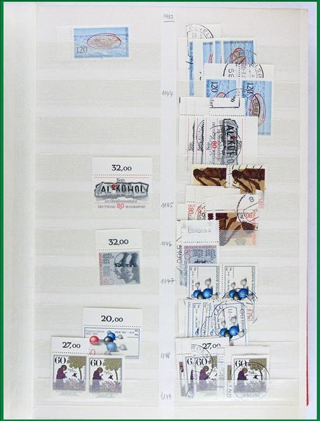https://www.alfil.cz/catalog/19863_48_m.jpg