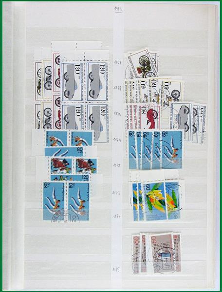 https://www.alfil.cz/catalog/19863_52_m.jpg